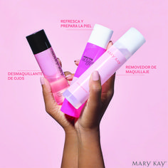 Eye Make-up Remover, Makeup Remover, Broken Makeup, Imagenes Mary Kay, Tips Belleza, Skin Care Tips, Eye Makeup, Lipstick, Beauty