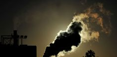 Direct Action not as motivating as carbon tax say some of Australia's biggest emitters