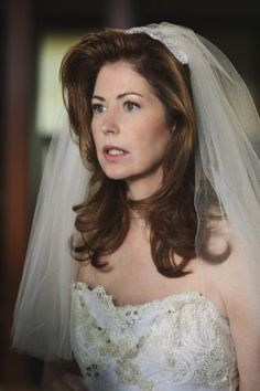 Desperate Housewives ~ Episode Pics ~ Season 6, Episode 1: Nice Is Different Than Good #amusementphile