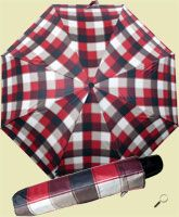 $48.00 Knirps umbrellas made in Germany in great prints and colors!    http://www.european-umbrellas.com/knirps/knirps.php