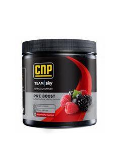 CNP Pre Boost