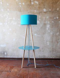 Rejon: Selected works - Thisispaper Magazine