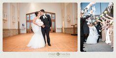 weddings at Double Tree Oakbrook_0025
