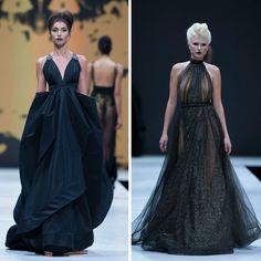 Kim Kardashian's Wedding Dress Is a Mystery, but Here's What Her Friends Will Wear