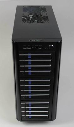 9 Best Unraid Server images in 2017   Computer science