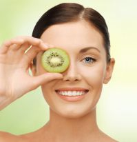 Green Means Go for Beauty: Natural Personal Care Market Still Booms #naturalbeauty #natural #skin #green