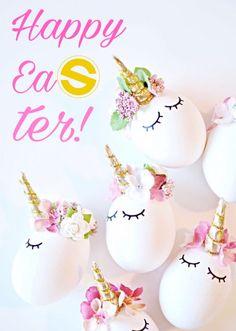 #Happy #Easter  #happyeaster #fijnepasen  #fijnepaasdagen  @sylviavankuijk  T. 075 642 3332 E. info@sylviavankuijk.nl W. www.sylviavankuijk.nl