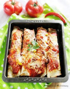 Ketogenic Recipes, Low Carb Recipes, Healthy Recipes, Keto Results, Keto For Beginners, Appetisers, Keto Dinner, Lasagna, Appetizer Recipes