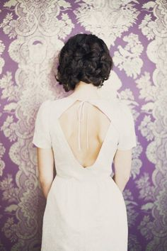 all-things-bright-and-beyootiful:  Julie Pepin Photography