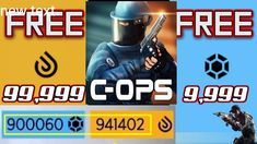 You searched for Critical ops credits generator - Top Trending Online Games Hack C Ops, Play Hacks, App Hack, Subway Surfers, People Having Fun, Game Update, Android Hacks, Perfect Game, Xbox Games