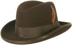 dd77ca23ab04b 21 Best Hats images | Caps hats, Fedora hat, Hat men
