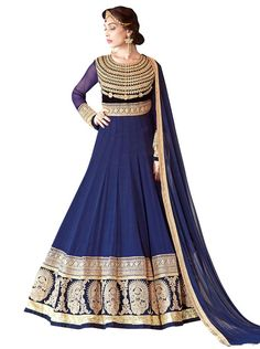 VYOMINI - ‪#‎FashionForTheBeautifulIndianGirl‬ ‪#‎MakeInIndia‬ ‪#‎OnlineShopping‬ ‪#‎Discounts‬ ‪#‎Women‬ ‪#‎Style‬ ‪#‎EthnicWear‬ ‪#‎OOTD‬ Only Rs 4006/, get Rs 651/ ‪#‎CashBack‬, ☎+91-9810188757 / +91-9811438585