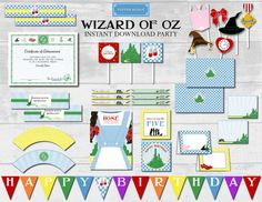 the way of the wizard pdf free download