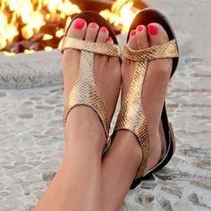 Die 8 besten Bilder von Schuhe | Schuhe, Zalando und Schuhe
