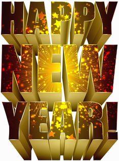 Happy New Year Png, Happy New Year Photo, Happy New Year Message, Happy New Year Quotes, Happy New Year Wishes, Happy New Year Greetings, New Year Wishes Images, Happy New Year Pictures, New Year Gif
