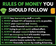 How To Get Rich, How To Get Money, Get Rich Quick, Earn Money, Vie Motivation, Business Money, Managing Your Money, Budgeting Finances, Financial Tips