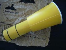 piratetelescope
