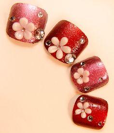 Aliexpress.com : Buy Finger purple red 50 6.9 on Jessie's shop. $3.49