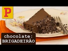 Brigadeirão