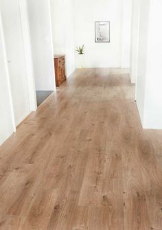 Godfrey Hirst | Laminate flooring | Get the look with Vue Laminate in Mountain…