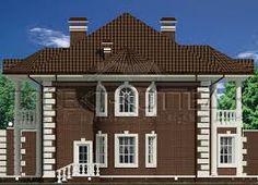 Картинки по запросу идеальный двухэтажный дом