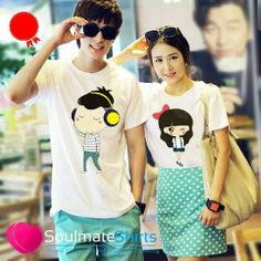 Couples, Cute, T Shirt, Wattpad, Tops, Dresses, Women, Fashion, Chemises