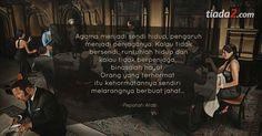 Grosir Gamis Muslim   Busana Gamis Muslim   Gamis Muslim Online: Wiro Sableng #174 : Dua Nyawa Kembar