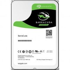The Seagate Barracuda Pro is pricey, but this large-capacity hard drive also reads and writes data far faster than the average HDD. Disco Duro, Hard Disk Drive, Data Recovery, Pc Cases, Surveillance System, Mo S, Gaming Computer, Psg, Calculator