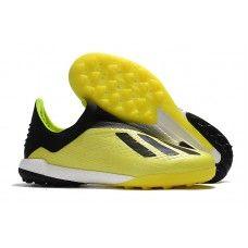 sports shoes d5841 dbeb2 Adidas ACE 17+ Purecontrol. Oferta 2018 Adidas X Tango 18 TF ...