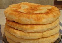 Page not found - Báječná vareška Breakfast Casserole With Biscuits, Tater Tot Breakfast, Breakfast Bake, Breakfast For Dinner, Breakfast Recipes, Sausage Bread, Romanian Food, Vegan Bread, Pastry And Bakery