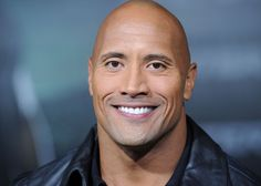 Dwayne Johnson : Son film « San Andreas » a permis à un jeune fan de sauver son frère
