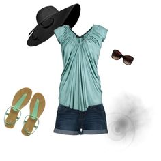 style, created by bubbletoes123 on Polyvore