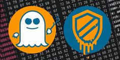 This nightmare pair of exploits will be haunting us for years, but there are a few things you can do right now.