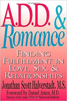 Image result for ADD and Romance