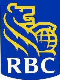 Royal Bank of Canada~
