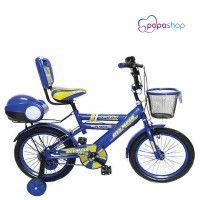 دوچرخه المپیا 16123  برای اطلاع از مشخصات محصول به سایت مراجعه فرمایید
