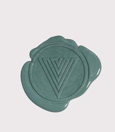 de collectie verrijkt – love the green wax color