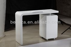 2013 new model nail salon furniture manicure tables for sale Be-BT37