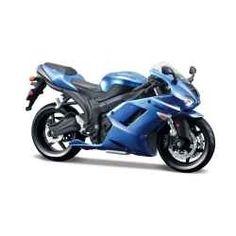 Kawasaki Motorcycle Parts Online