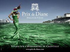 Prix de Diane