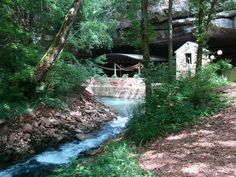 Kentucky has some enchanting spots to relax in. Many are tucked away at the renowned state parks or B&Bs. Here are 11 great places to see. Oh The Places You'll Go, Great Places, Places To Travel, Places To Visit, Amazing Places, Travel Destinations, Beautiful Places, Travel Things, Amazing Things