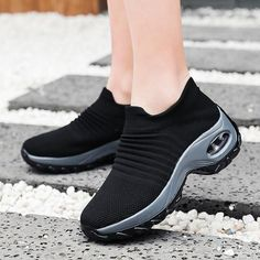 Breathable Light Running Shoes Women Outdoor Walking Cushioning Woman Sport Jogging Shoes Non-slip Sneakers Tap Shoes, Me Too Shoes, Dance Shoes, Shoes Sneakers, Women's Shoes, Platform Shoes, Stylish Walking Shoes, Women's Walking Shoes, Shoes 2018
