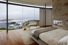 Imagine waking up every day to that magnificent view!