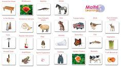 matri cards