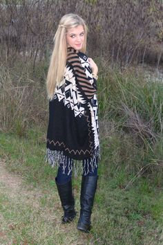 Loving this adorable cardigan. http://www.sidelinesass.com/collections/outerwear/products/rule-breaker-cardigan