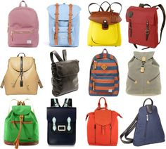 Travel Day Bags From The With Suitcase Blog