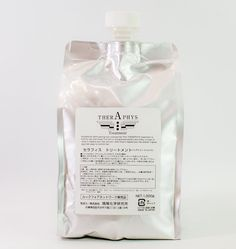 Theraphys Salon Treatment - LARGE REFILL PACK (Rejuvenating Treatment Oil) ** Be sure to check out this awesome product.