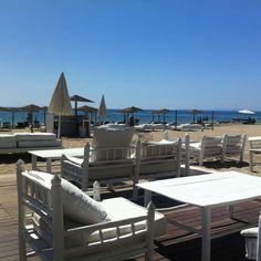Ibiza Playa den Bossa