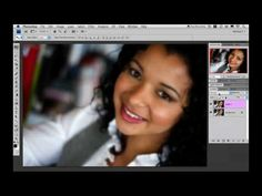 Fabulous tutorial!! Works great! -- Two Minute Tip: Removing Chromatic Aberration in Photoshop