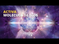 Celestial, Youtube, Movie Posters, Movies, Archangel, Meditation Music, Health And Wellness, Spirituality, Dios